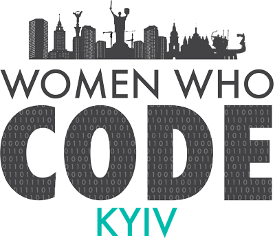 Women Who Code Kyiv